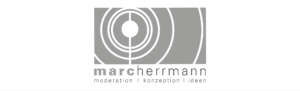 Marc Herrmann