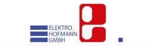 Hofmann Elektro