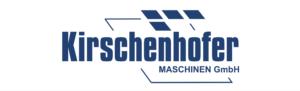 Kirschenhofer GmbH