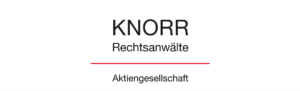 Knorr Rechtsanwälte
