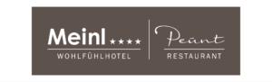 Meinl Hotel