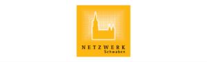 Netzwerk Schwaben