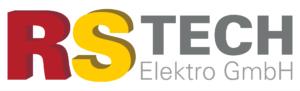 RS Tech Elektro