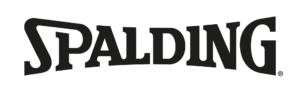 Uhlsport/Division Spalding