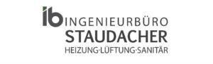 Staudacher Ingenieurbüro