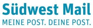 Südwest Mail
