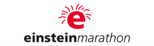 einstein marathon – SUN Sportmanagement