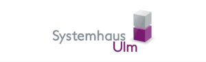 Systemhaus Ulm