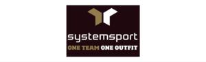 Systemsport