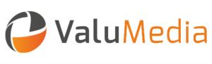 Valu Media