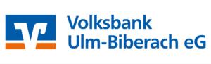 Volksbank Ulm-Biberach