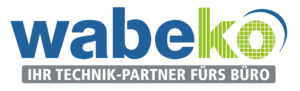 wabeko.de Kopier und Drucklösungen e.K