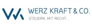 Werz, Kraft & Co.