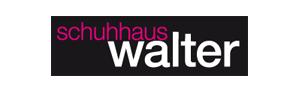 Schuhhaus Walter