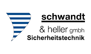 Schwandt & Heller GmbH