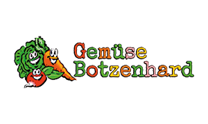 Gemüse Botzenhardt GmbH & Co. KG