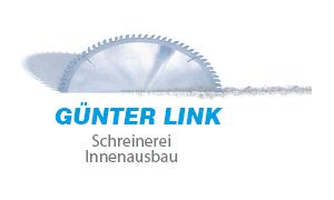 Schreinerei Günter Link
