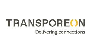 TRANSPOREON GmbH