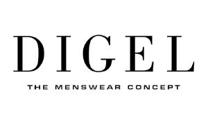 Digel AG
