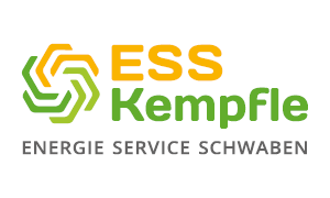 ESS Kempfle