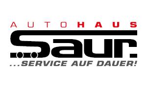 Autohaus Saur
