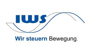 IWS GmbH