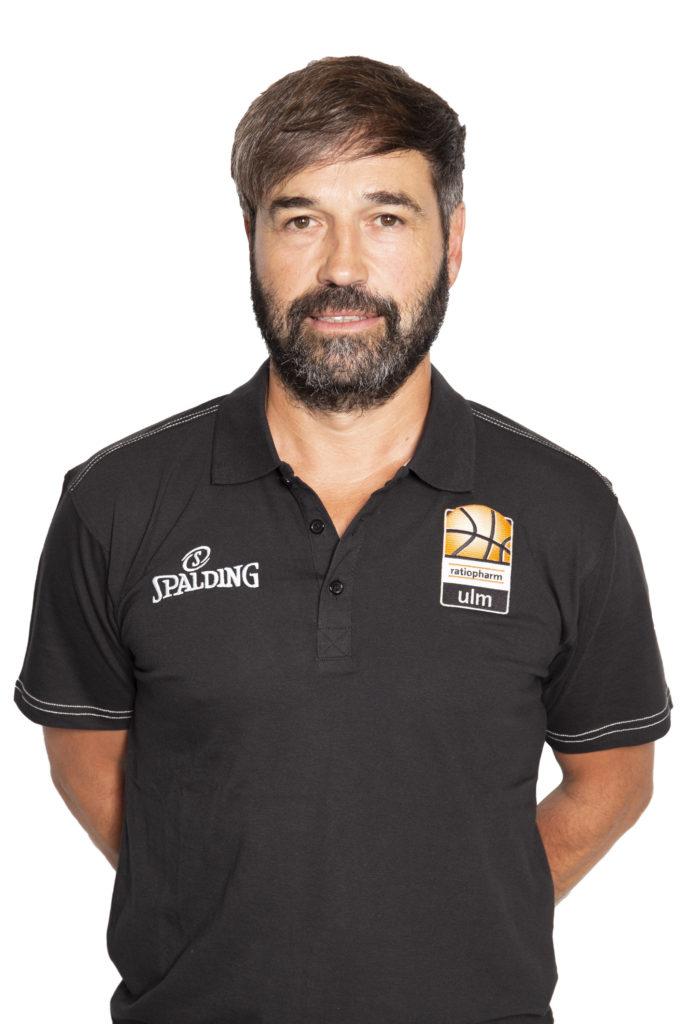 Andreas Lacher