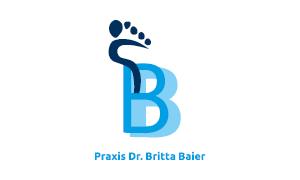 Dr. Britta Baier