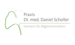 Dr. Daniel Scholler