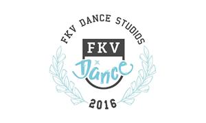 FKV Dance Studios
