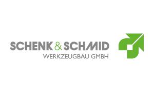 Schenk & Schmid Werkzeugbau GmbH