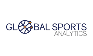Global Sports Analytics