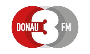 DONAU 3 FM