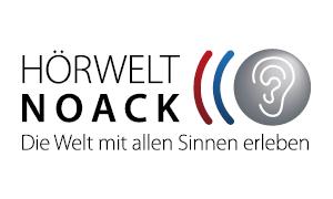 Hörwelt Noack