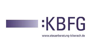 KBFG Steuerberater