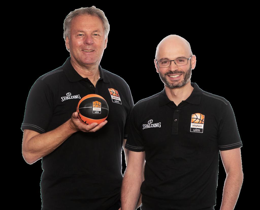 Dr. med. Hans-Joachim Häberle & Dr. med. Alexander Ehrhardt