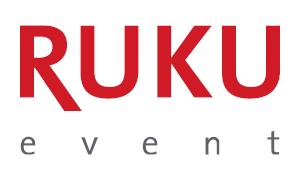RUKU event