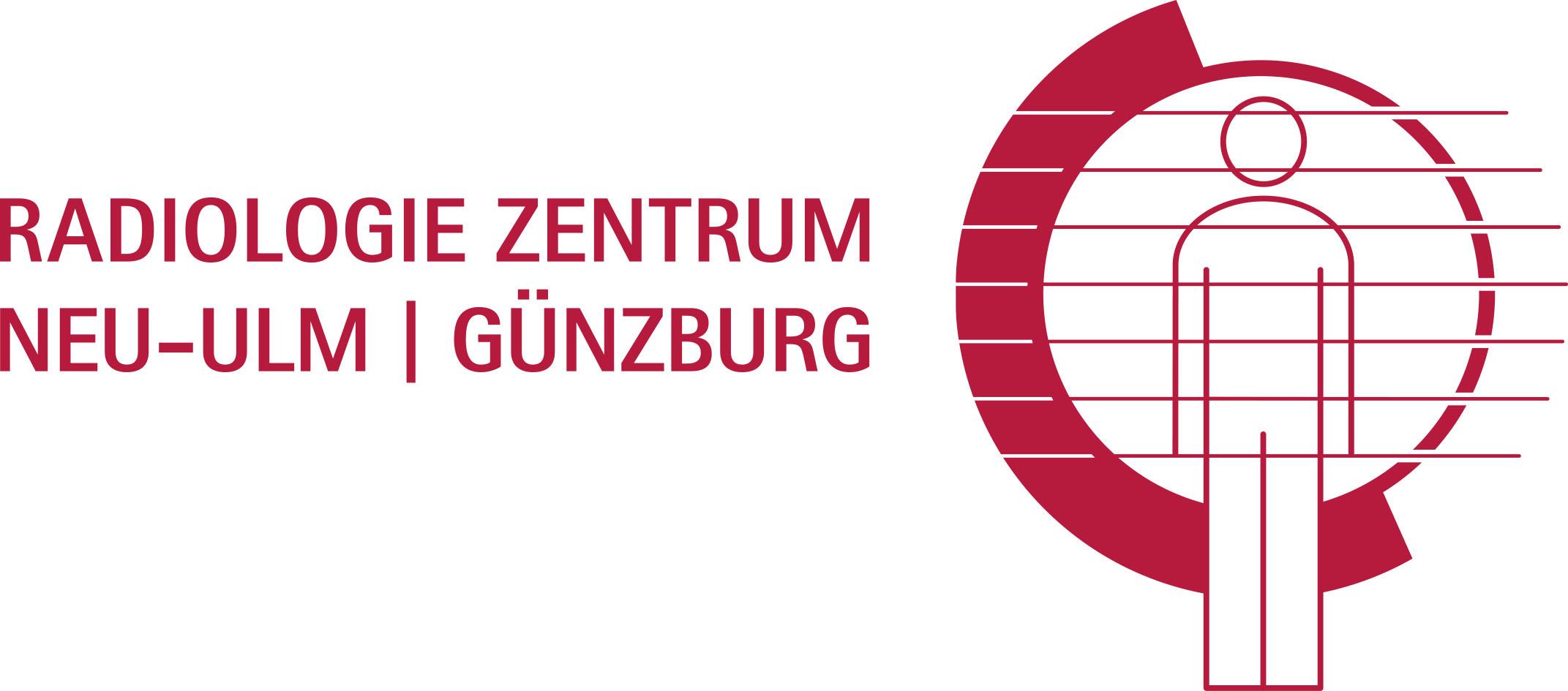 Radiologiezentrum Neu-Ulm Günzburg