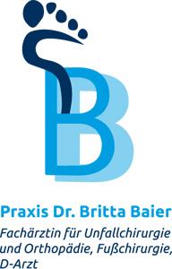 Praxis Dr. Britta Baier
