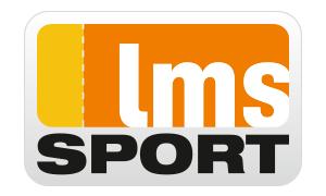 lms:sport