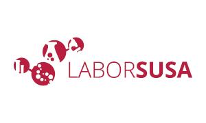 Labor Dr. Susa