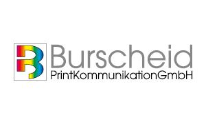 Burscheid Printkommunikation