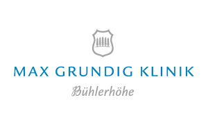 Max Grundig Klinik Bühlerhöhe