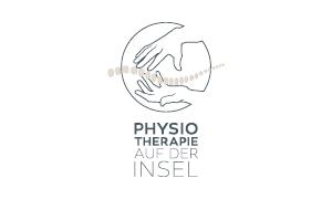 Physiotherapie auf der Insel