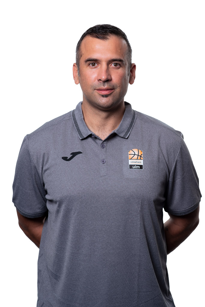 Moris Hadžija