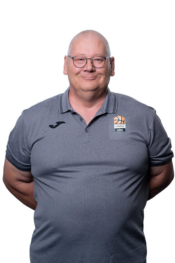 Andreas Klee